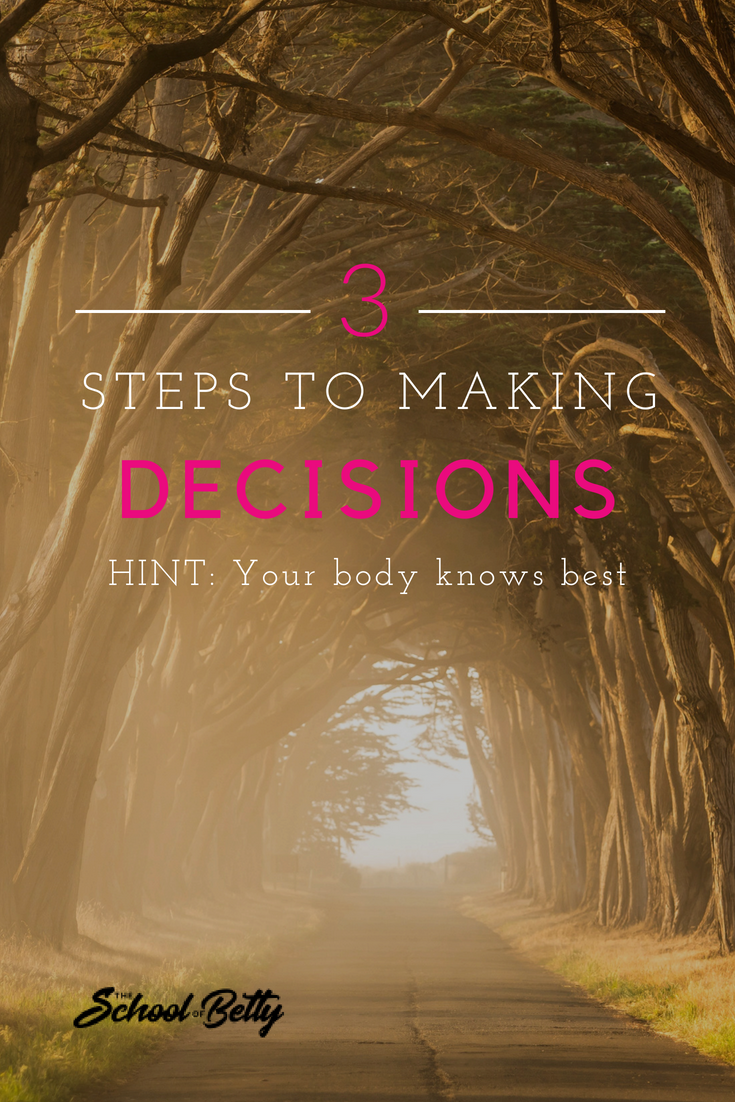 3 Steps to making decisions.png