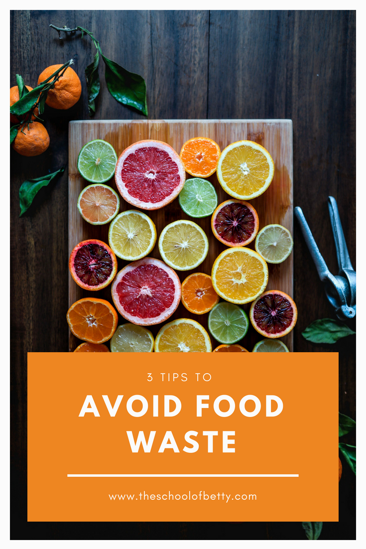 3 Tips to Avoid Food Waste.png