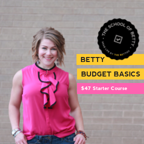 BETTY BUDGET BASICS.png
