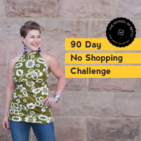 THE 90 DAY NO SHOPPING CHALLENGE.png