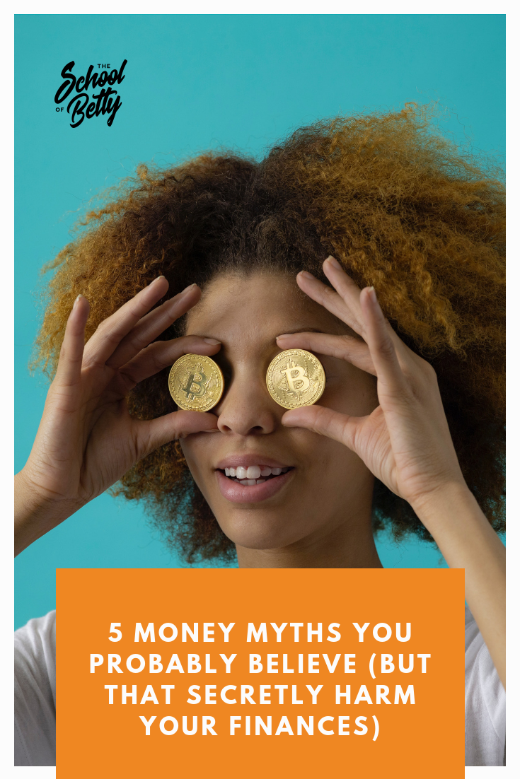 5 Money Myths You Probably Believe (But That Secretly Harm Your Finances).png