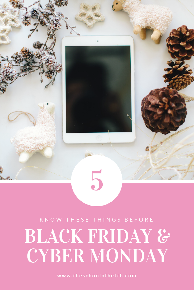 Black Friday & Cyber Monday Shopping Tips _ Know these 5 things.png