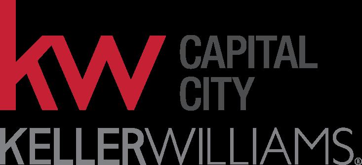 KellerWilliams_CapitalCity_Logo_Stacked_CMYK.png