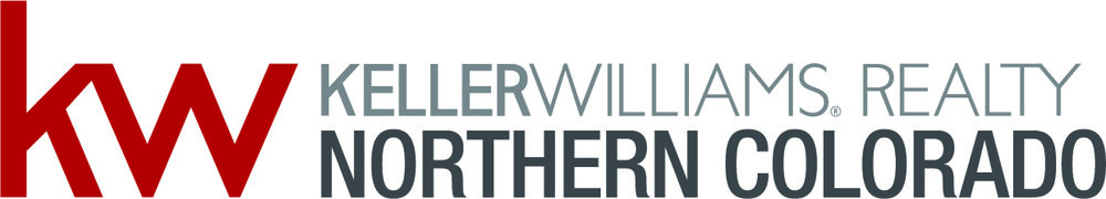 KellerWilliams_Realty_NorthernColorado_Logo_RGB (1).jpg