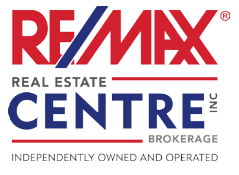 re_max (1).png