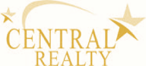 Central Logo Gold.png