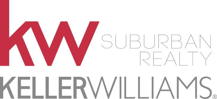 KWSR Logo.png