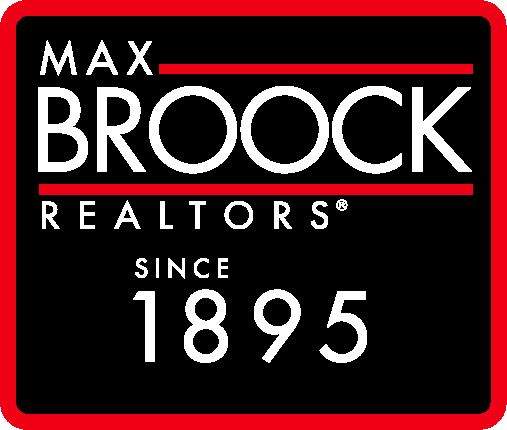 max_broock_4color GOOD ONE.jpg