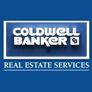 coldwellbanker(4).jpg