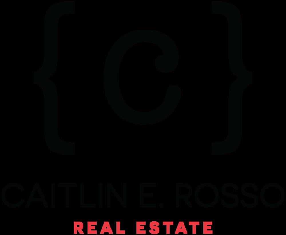 CaitlinRosso_Logo.png