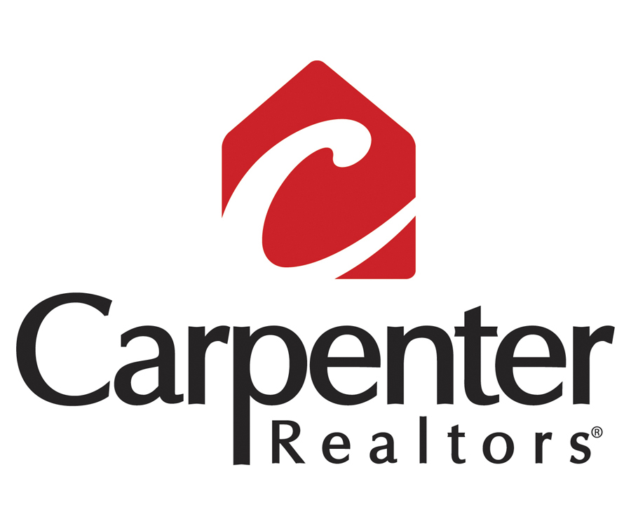 CarpenterLogo_stacked_Color.jpg