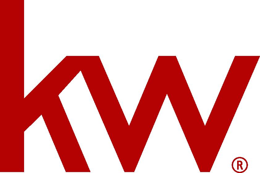 Keller-Williams-Real-Estate-Minimalist-Logo.png