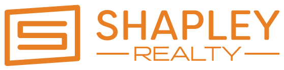 shapley-agents-logo.png