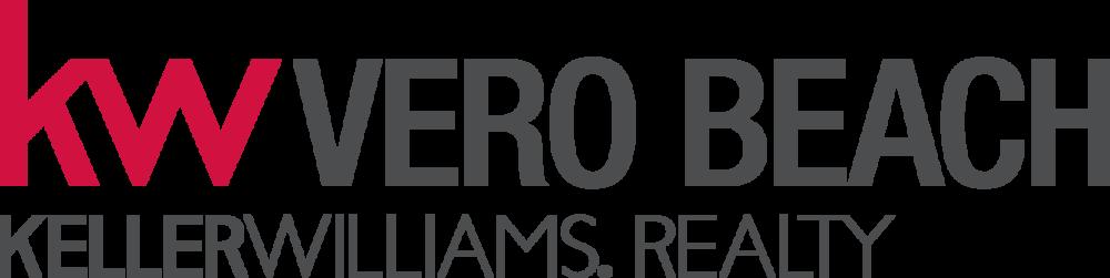 KellerWilliams_Realty_VeroBeach_Logo_CMYK.png