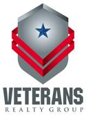 VeteransRealtD22aR04eP01ZL-Pierce4e_sml.png