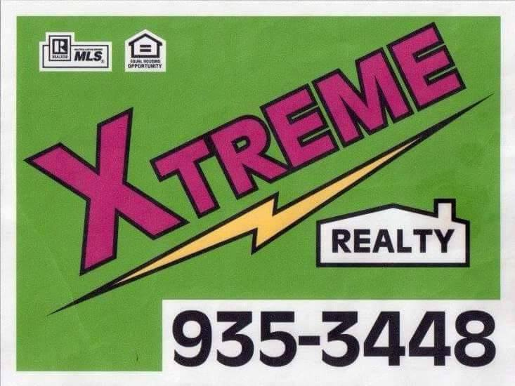Xtreme Realty.jpg