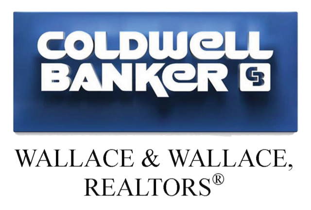 cbww logo 3D - Transparent bg.png