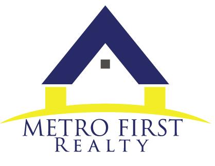 Metro-First-Realty logo.jpg