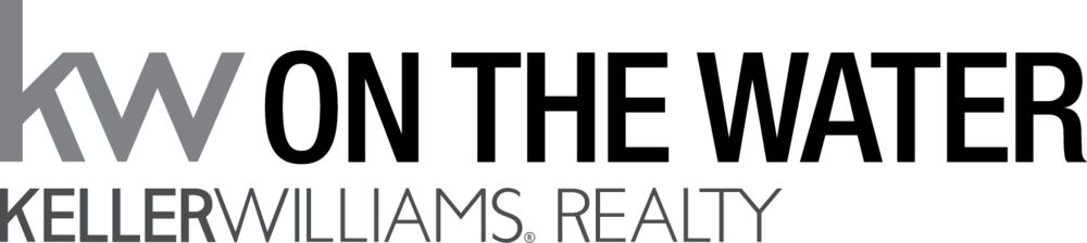 KellerWilliams_Realty_ontheWater_Logo_GRY.png