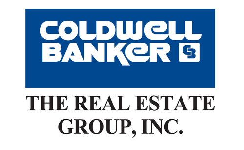 coldwell-banker-the-real-estate-group-logo-green-bay--638.jpg