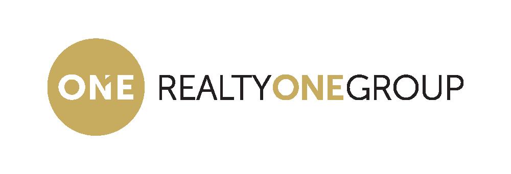 KellerWilliams_Realty_Sec_Logo_CMYK.png