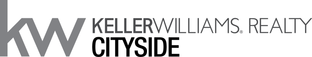 KellerWilliams_Realty_Cityside_Logo_GRY.png