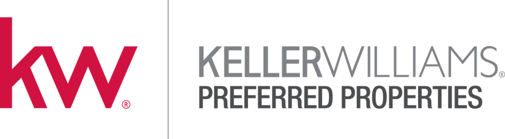 KellerWilliams_PreferredProperties_Logo_Linear_Line_CMYK.png
