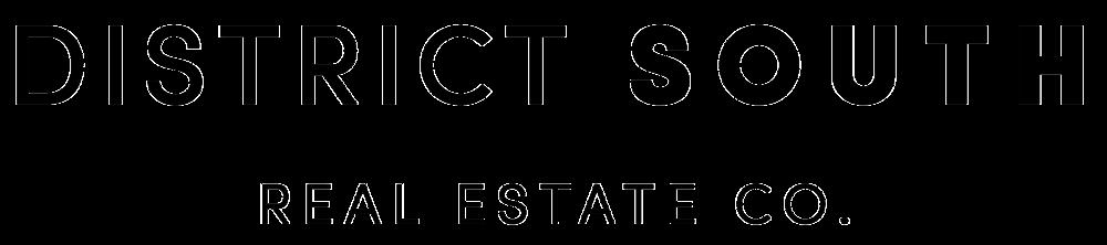 Logo - 600dpi District South - transparent.png