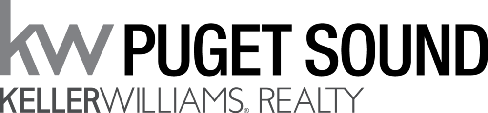 KellerWilliams_Realty_PugetSound_Logo_GRY.png