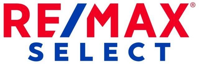 REMAX SELECT Logo Only-1.jpeg