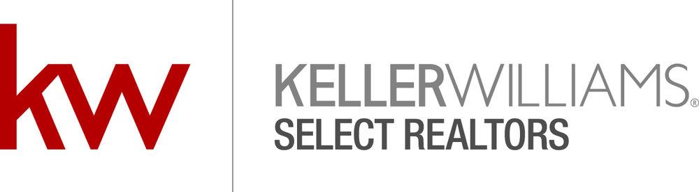 KellerWilliams_167_SelectRealtors_Logo_RGB (1) (1) (2).jpg
