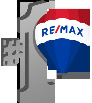 1st Sourceremax-logo-large-flat__4.png