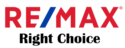 Remax_Right_Choice.png