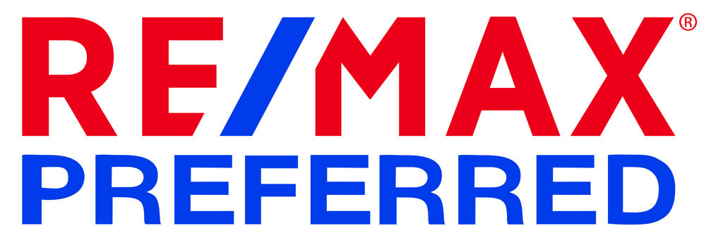 REMAX PREFERRED NEW LOGO_9.2017.jpg
