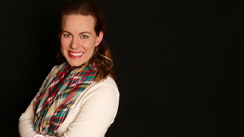 SarahPennington-P1590976-retouch-600px_preview.jpg