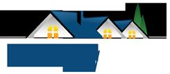 PHA logo.png