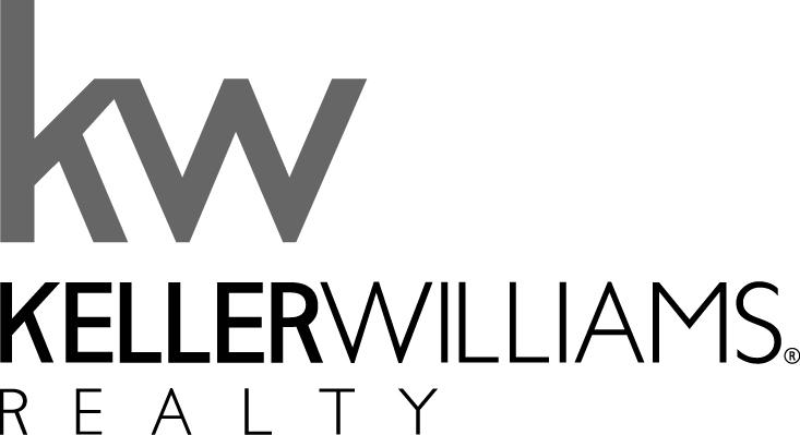 KellerWilliams_Realty_Sec_Logo_GRY.jpg