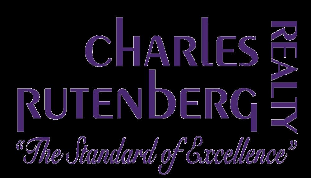 Charles_Rutenberg_Logo.png