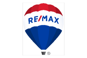 REMAX-Logo-Balloon-300x200.png