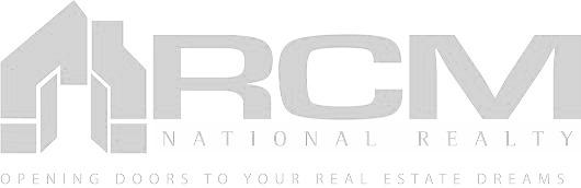 Mandatory Image 3 -RCM LOGO OFFICIAL.jpg