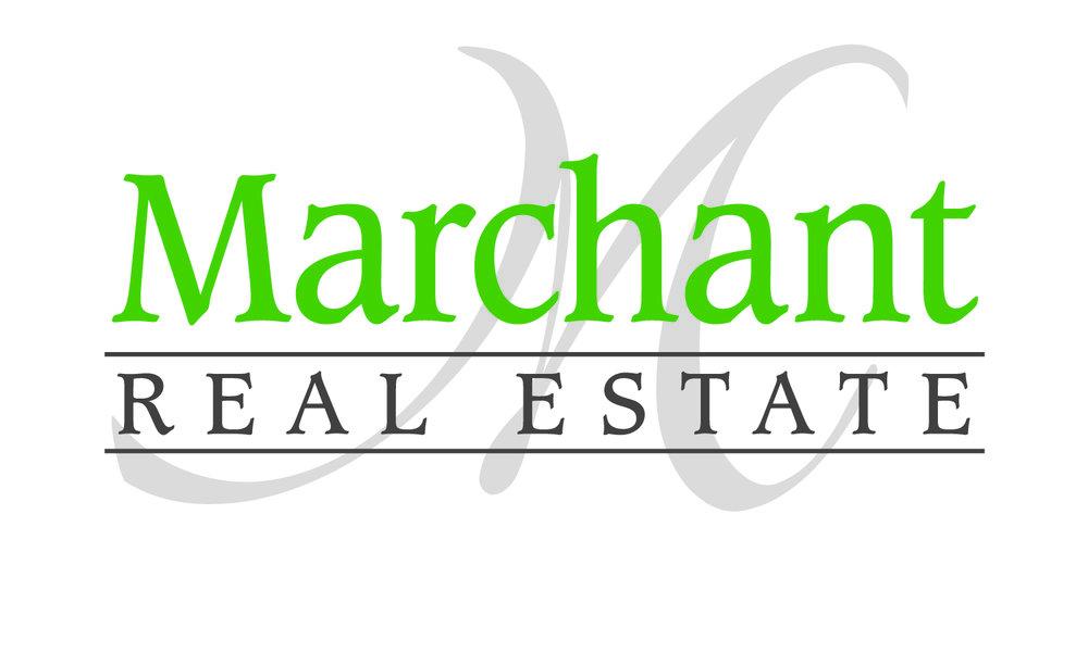 Marchant Real Estate Logo_JustM.jpg