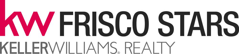 kellerwilliams_realty_friscostars_logo_cmyk.png