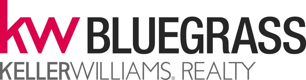 KellerWilliams_Realty_Bluegrass_Logo_CMYK.jpg