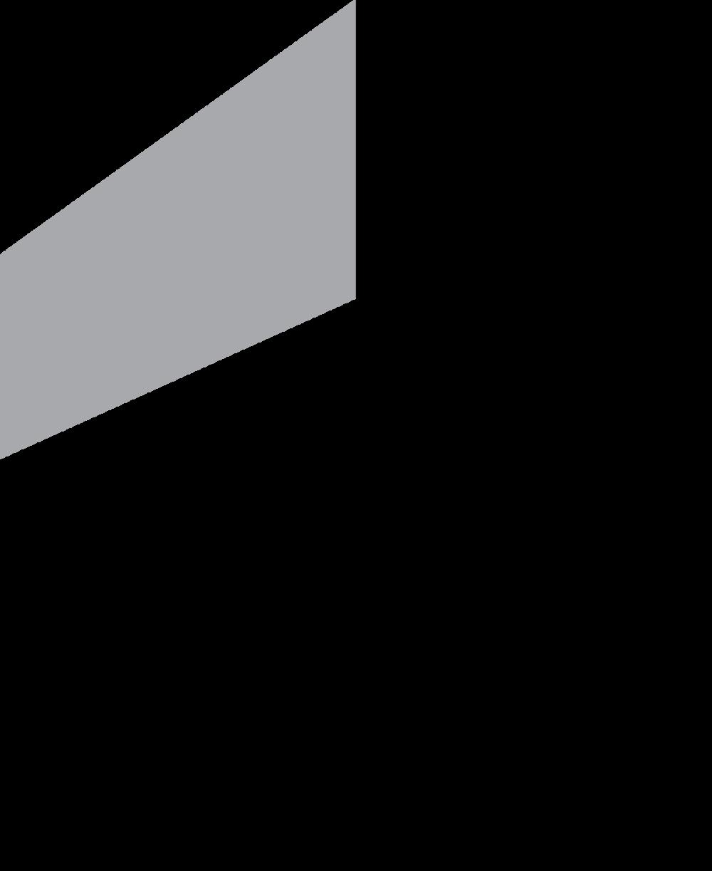 white ReLion Logo head (2).jpg