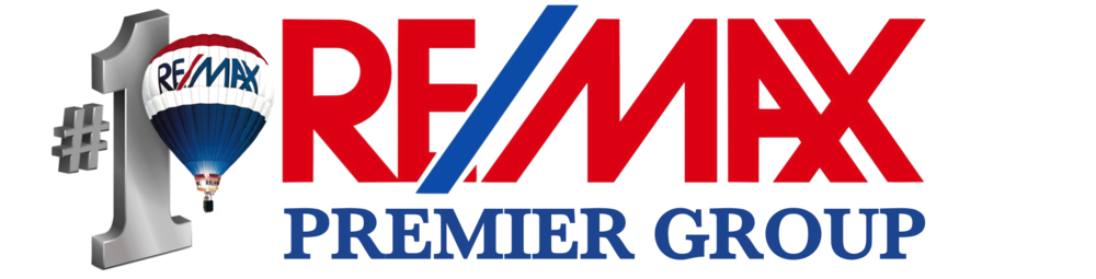 logo remax.png