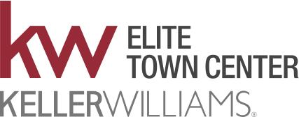 KellerWilliams_EliteTownCenter_Logo_PMS200.png