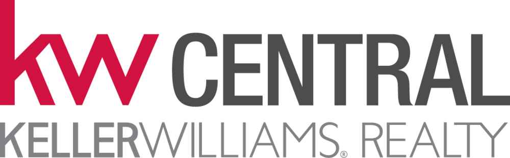 KellerWilliams_Realty_Central_Logo_CMYK.png