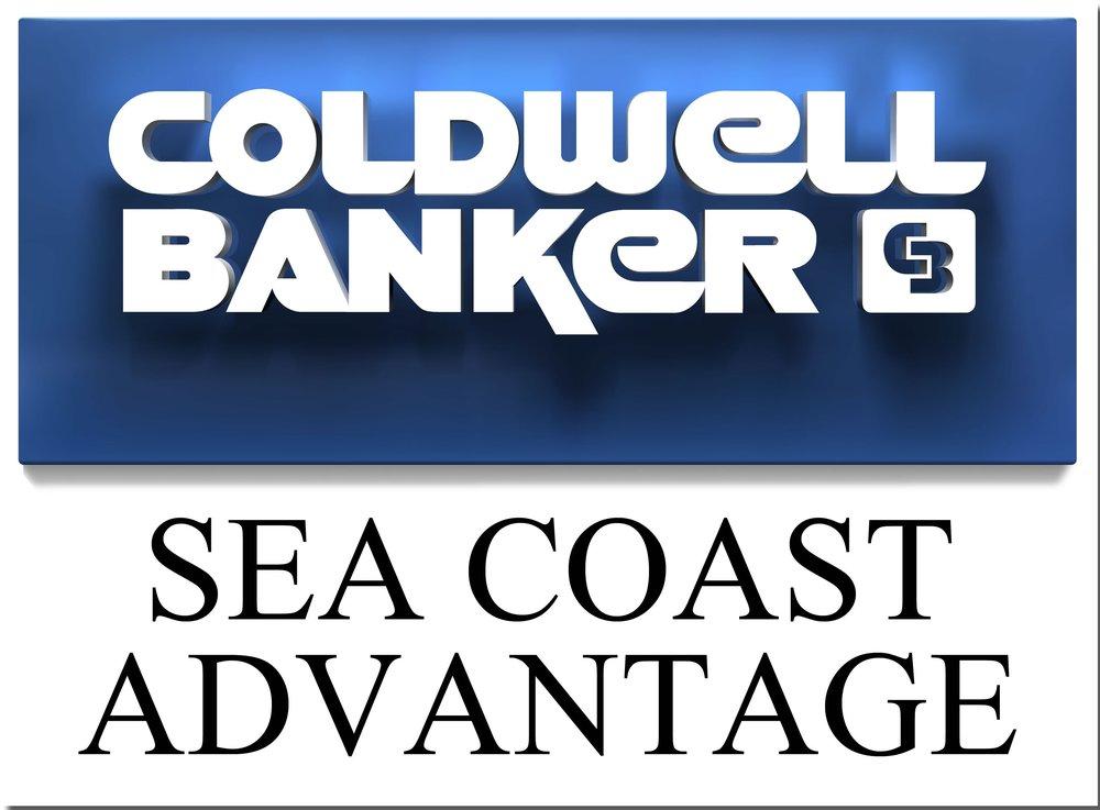 SeaCoast Advantage 3D Logo 1a.jpg