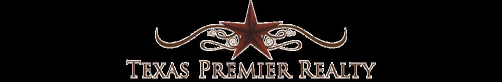 Texas Premier Realty print_header.png