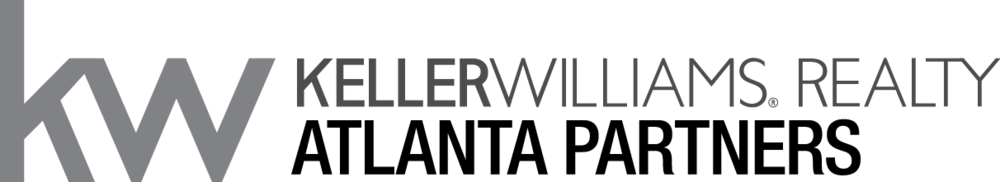 KellerWilliams_Realty_Atlanta Partners_Logo_GRY.png